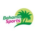 Logo_BahamaSports_300x300