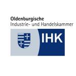 Logo_IHK_300x300