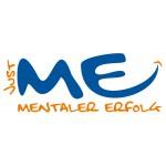 Logo_JustME_300x300