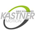 Logo_Imke_300x300