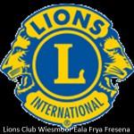 Logo_Lions_300x300