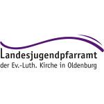 Logo_Laju4c_300x300