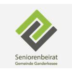 Logo_Seniorenbeirat-GS_300x300