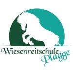 Logo_Wiesenreitschule_300x300