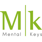 Logo_MentalKeys_300x300